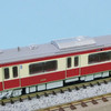 TOMYTEC 鉄道コレクション 京急電鉄新1000形 その5