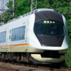 近鉄のチケットをアメックスで購入する方法【ローカルな話題 in名古屋駅】