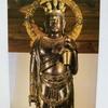 2019年5月の仏像拝観リスト