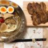 韓国冷麺には水キムチ!~おいしく作るには水キムチが欠かせない。