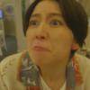 【コンフィデンスマンJP】2話のネタバレ感想!ダー子に何度も騙されたw