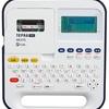 【新商品情報】テプラは発売開始30周年!新たにオフィス向けエントリーモデル「テプラPRO SR370」を発売