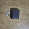 【レビュー】Anker Nano II 45WでLifebook WU2/E3の携帯性に磨きがかかる!