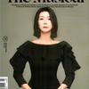 「フランケンシュタイン」準備?小西遼生さんが韓国でミュージカルのボーカルトレーニングをうけたらしい。