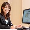 会社案内・企業ホームページ(HP,Web)の制作・写真の撮り方 | カメラマン 撮影ノート