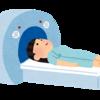 【巨大子宮筋腫②】MRIで20センチ大の筋腫の全貌を診てもらいました・・・のお話。