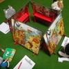 KALEIDOS(カレイドス) ボードゲーム
