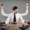 初心者Webライターにおすすめしたい!ライティングスピードをアップさせるための5つのコツ
