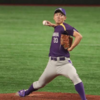独特の腕の振りをする右腕投手 ヤマハ 近藤 卓也選手 2018年解禁済右腕投手