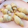 【トレジョの缶詰パン】これはクロワッサンと呼べるのか⁉