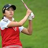 日本女子オープン始る 歴代優勝者