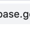XCodeのコンソールに出力されるCloudFirestoreのindex生成URLがうまく機能しなかった