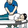 訪問鍼灸・マッサージ利用開始の流れ