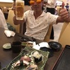 ハゼ3連戦☆彡横浜