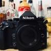 【撮影機材】2019年にもなって、2013年発売のNikon Dfを今更購入した人の話