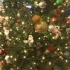 札幌ゲーム会社まとめ追加(2018年12月)と年末のご挨拶