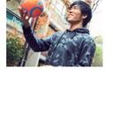 raitoon612's blog