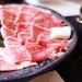 向山雄治のお肉の名産といえばここ!絶品和牛ブランド3選!☆彡