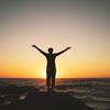 人生の選択と幸福度
