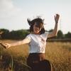 【まとめ】田舎暮らしを思いっきり楽しむ6つの方法