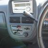 シガーソケットが付いていない車の中で音楽を聴きたい!