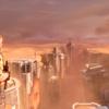 Spec Ops: The Line批評 砂漠に消える感情と戦争とサスペンス