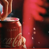 コカコーラ(KO)のCMが超クール.メッシのPKを止めたアイスランドのゴールキーパーが監修しています.