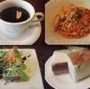 【つれづれ】20160628 マナー考/蕎麦とスパゲティ