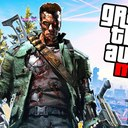GTA 5 cheats Private plus Modded Account