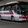 阪急バス 1022