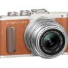 【海外一人旅用カメラ】初心者が持つべきカメラとは!?