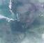 もう告っちゃえばいいのに ― NHK大河ドラマ 『おんな城主 直虎』 第47話 「決戦は高天神」