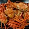 蟹々を食うさと、神々のふるさと山陰 その5 美保関あたりを観光と紅ずわいがに食べ放題