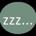 居眠りプログラマの休憩所