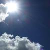 OLYMPUS(オリンパス)のコンデジ 「XZ-10」で2016年8月24日までに撮影した写真を紹介します。空と雲と富士山