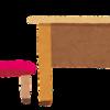 無印良品のコの字家具の使い方