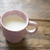 きな粉牛乳は太る?きな粉牛乳がダイエットに最適と言われているのは嘘?