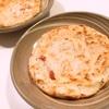 【 ご飯ログ 】 海鮮チヂミ と 空芯菜の炒め物 〜調理器具と五葷について 【 レシピ 】