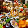 【オススメ5店】上大岡・杉田・新杉田・金沢文庫(神奈川)にある寿司が人気のお店