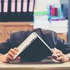 「編集者の仕事、もう辞めたい…」異業種への転職は可能か?