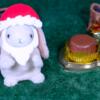 【ザッハトルテ】ファミリーマート 12月3日(火)新発売、コンビニ スイーツ 食べてみた!【感想】