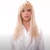 Everytime Britney Spears (ブリトニー・スピアーズ)