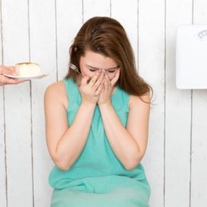 糖質制限の効果はいつからあらわれる?ダイエットを成功させるには