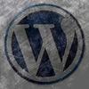 wordpressのテーマ使っていますか?