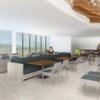 ANAがハワイに自社ラウンジ開設を発表。ANAラウンジをハワイでも!