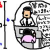 38.効果測定(第二段階その2)