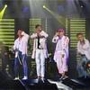 「a-nation」YGアーティストが揃い踏み!BIGBANGが3年連続ヘッドライナー&iKONも登場