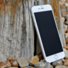 iPhoneでミュージックが消える原因、対処法、復活方法!【Tunes、iCloud、プレイリスト、データ復元】