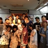【HOTLINE2013】 ~佐久平その5~ 7/7 第3回店予選レポート