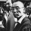 第181回芸術分析塾ラカン  11月24日(木)のお知らせ